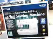 BROTHER Sewing Machine LS2350